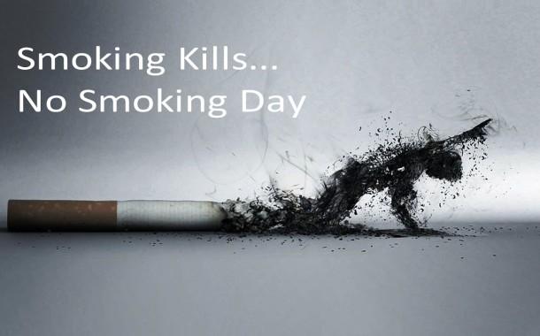 Smoking-Quit-1