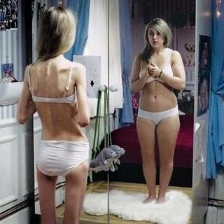 bad-mirror