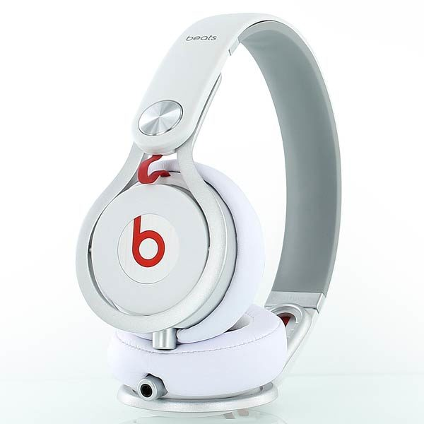 beatsmixr