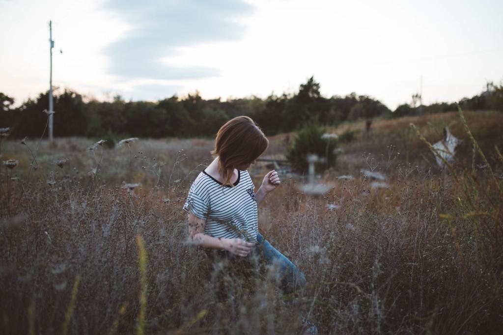 5 причин, чому краще бути без стосунків