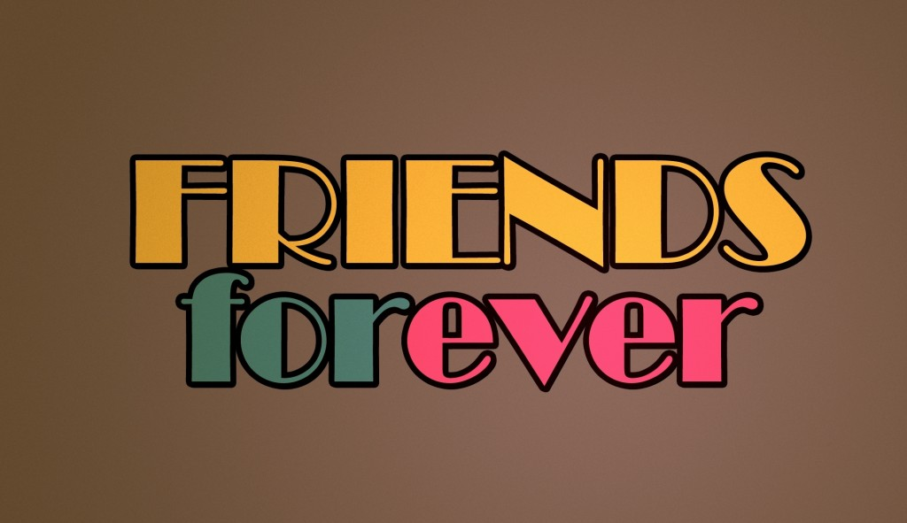 friends_forever2