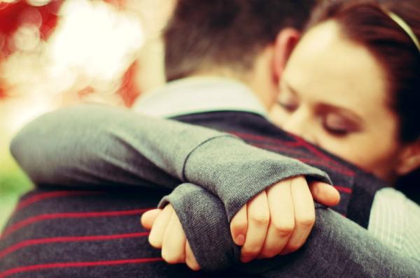 huggingg
