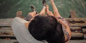 Отношения в летнем лагере