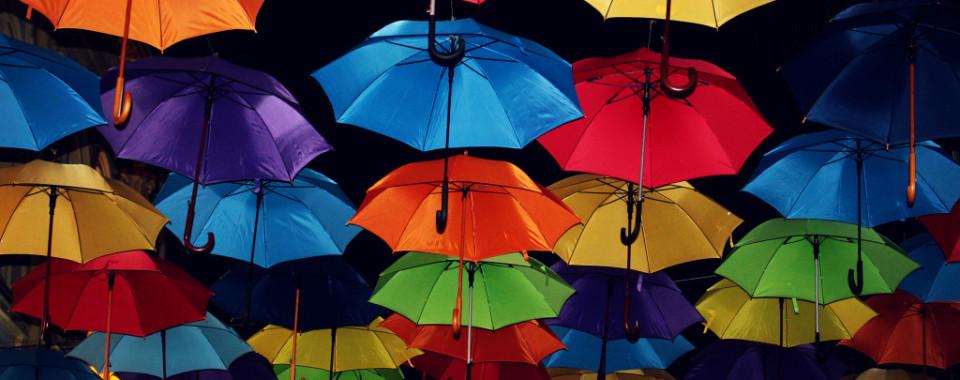 umbrella-1024x682